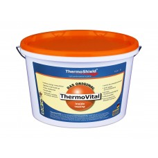 Thermoshield Thermovital ( 12,5 Lt. )