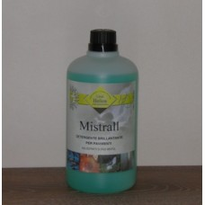 MISTRALL (conf 1lt)